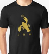 LOBSTER JBP AIR Unisex T-Shirt