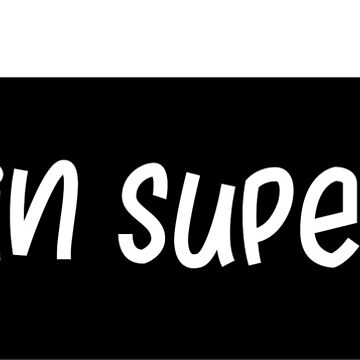 Ich Bin Supergeil, German Sland Dialect, Awesome by Dialectees