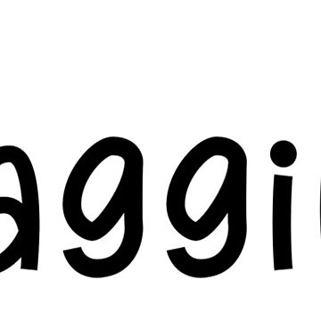 Gaggin' British Slang Dialect, Gaggin' For a Brew! by Dialectees