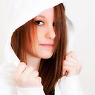 Little White Riding Hood by Modified