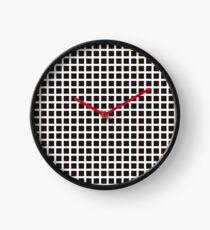 jailhouse Clock