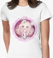 The Good Witch T-Shirt
