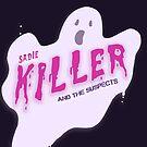 Sadie Killer by Teejaylay