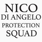 NICO by 3e3e