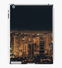 phone cover cellphone case phone protector iPad Case/Skin