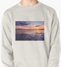 Murvagh Beach Sunset Pullover