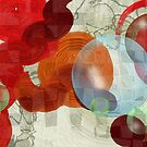 Passion Pathogen by Alma Lee