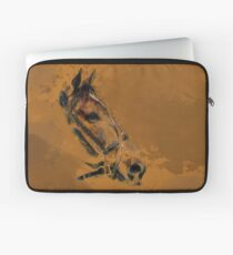 Pacer  Laptop Sleeve