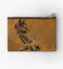 Pacer  Studio Pouch
