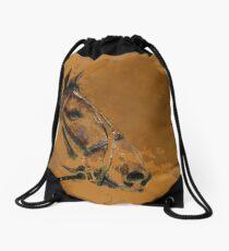 Pacer  Drawstring Bag