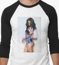 Ashley All Day T-Shirt