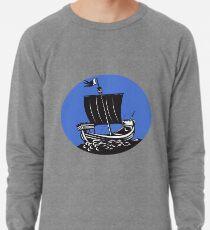 Ship Leichter Pullover