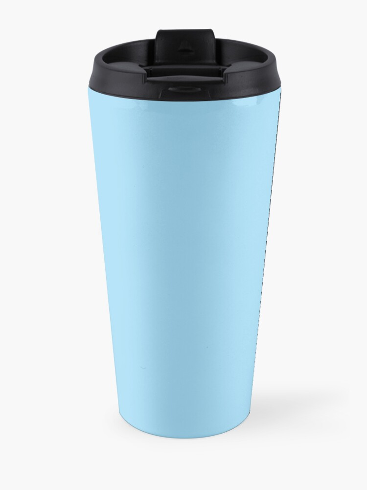 Alternate view of Dogtor Travel Mug