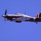 Hurricane 2 by SWEEPER