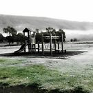 Playground  by cjcphotography