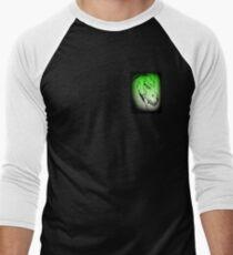 Firnen Men's Baseball ¾ T-Shirt
