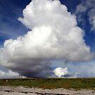 Cloudscape1 by Alexander Mcrobbie-Munro