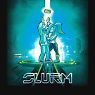 Slurm by trheewood