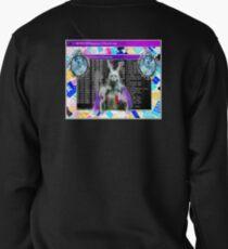 Dossy Darko T-Shirt