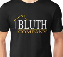 Bluth Company Unisex T-Shirt