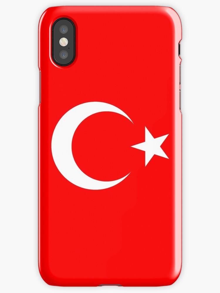 turkey flag turkish flag of turkey turkish flag crescent moon