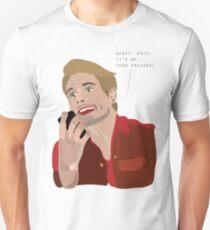 Todd Kraines T-Shirt