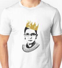 Notorius RBG Unisex T-Shirt