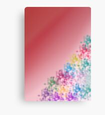 Candy Jar Canvas Print