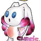 SEGA Sonic the Hedgehog Hero Chaos Chao Sonic Adventure 2 Battle by Zphal