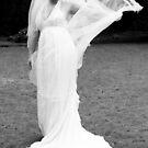 True Elegance by Nadia Power
