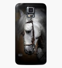 Andalusian  Case/Skin for Samsung Galaxy