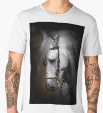 Andalusian  Men's Premium T-Shirt