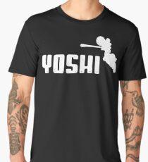 Yoshi Men's Premium T-Shirt
