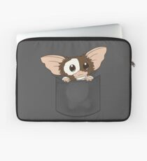 Pocket Gizmo  Laptop Sleeve