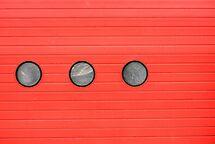 Finkenberg Feuerwehr by hynek