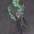 cyborganism s by Leif Prime