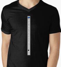 Walking Canvas T-Shirt