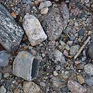 Rocks by Juhan Rodrik