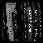 Books by ADMarshall