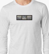 animal picnic collaboration T-Shirt