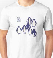 The Field Mice Unisex T-Shirt