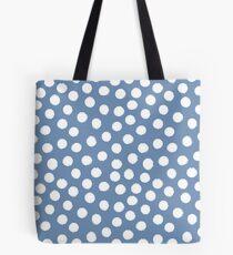 Dots / Punkte  Tasche