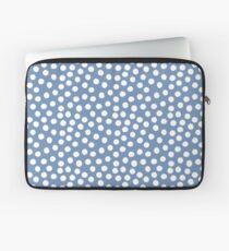Dots / Punkte  Laptoptasche