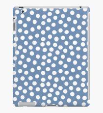 Dots / Punkte  iPad-Hülle & Skin