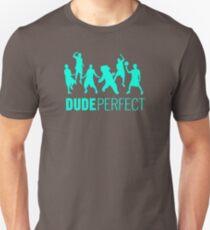 Fans Dude Perfect Unisex T-Shirt