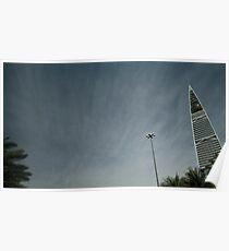 Snapshots of Riyadh #2 Poster
