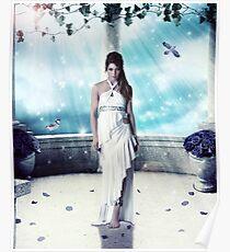 Meet the Goddess Poster