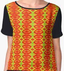 Blusa Textil.01