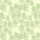 protea lime -uni by youdesignme