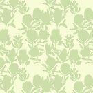 protea lime -uni von youdesignme